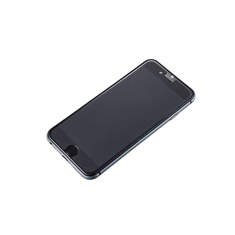 Extra by GRAMAS Anti-Glare Glass EXIP6AG for iPhone 6s / iPhone 6