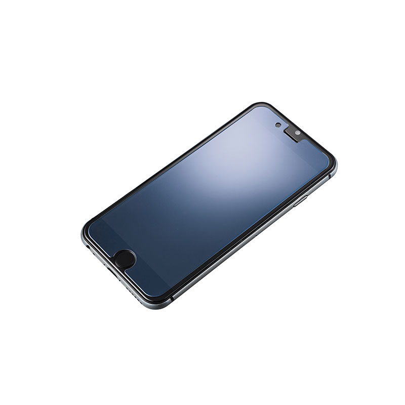 Extra by GRAMAS Blue Light Cut Glass EXIP6BC for iPhone 6s / iPhone 6