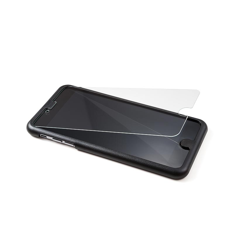 EXTRA by GRAMAS Protection Glass 0.33mm EXIP6LNMEZ for iPhone 6s Plus / iPhone 6 Plus