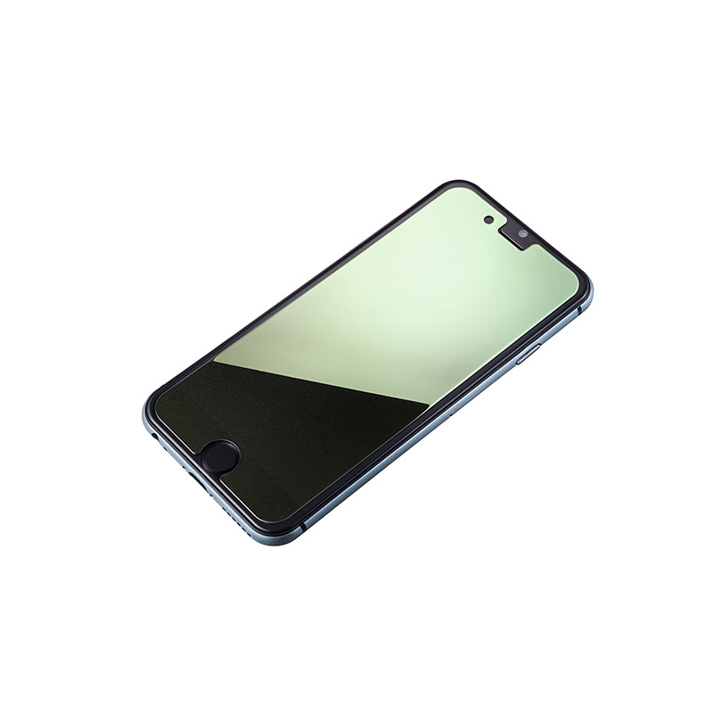 Extra by GRAMAS Mirror Glass EXIP6M for iPhone 6s / iPhone 6 イメージ⑪