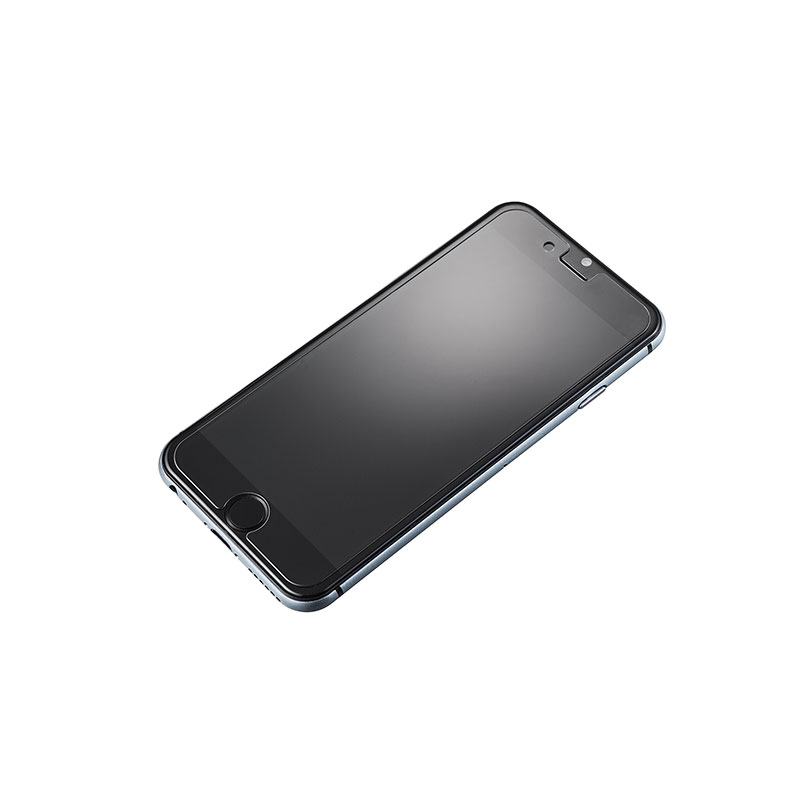 EXTRA by GRAMAS Protection Glass 0.33mm EXIP6NM for iPhone 6s / iPhone 6