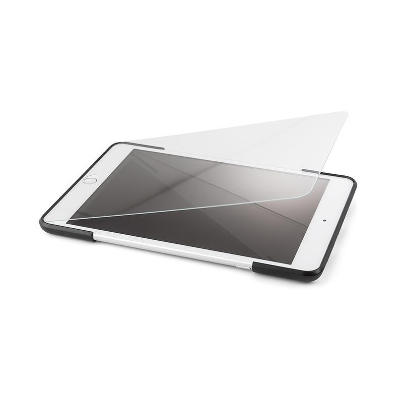 EXTRA by GRAMAS Protection Glass 0.33mm EXIPMNM for iPad mini / mini 2 / mini 3